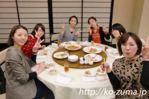 2013研修旅行IN長崎