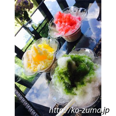 20150724_ブログカキ氷