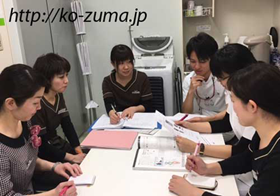 20170210_ブログ_uchi