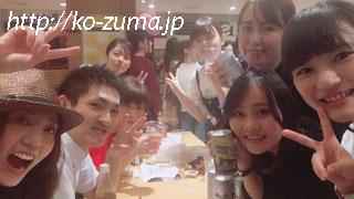 ブログ②-zumi