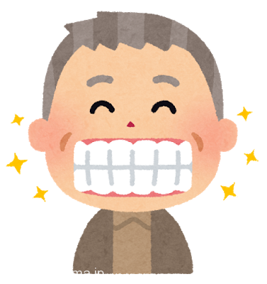 ha_kenkou_oldman